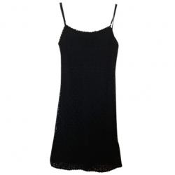 Karen Millen Little Black Dress