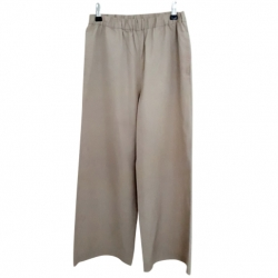 Aspesi Trousers