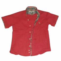 Burberry Shirt shirt