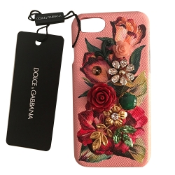 Dolce & Gabbana Case for iPhone 7 or 8