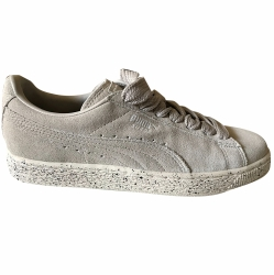 Puma Sneakers Suede Classic + Speckle