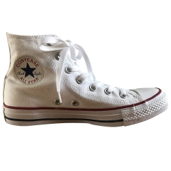 Converse CHUCK TAYLOR ALL STAR HI - Hi-Top Sneakers