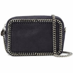 Stella McCartney Falabella Chain Camera Bag