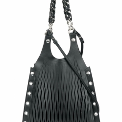 Sonia Rykiel Le Baltard Shoulder Bag