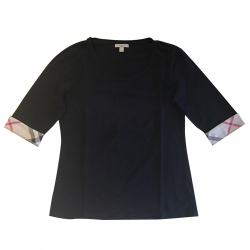 Burberry Brit T-shirt