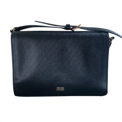 Hugo Boss Crossbody bag