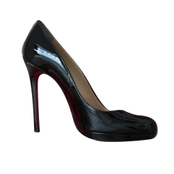Christian Louboutin New Pumps
