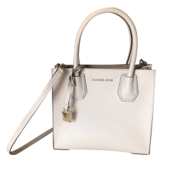 Michael Kors Mercer Shoulder Bag