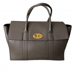 Mulberry The Bayswater Handbag