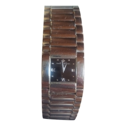 Baume Et Mercier Watch