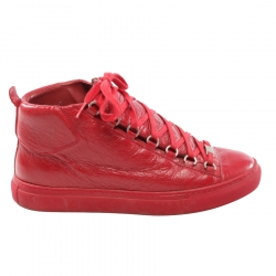 Balenciaga High-top sneaker