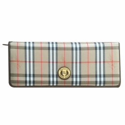 Burberry Travel tie holder