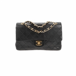 Chanel Timeless Double Flap Small bag