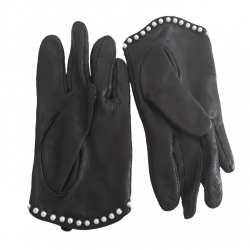 Claudie Pierlot Gloves