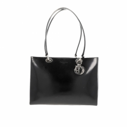 Christian Dior shoulder bag