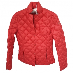 Trussardi Down jacket 100 grams