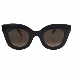 Celine cat eye