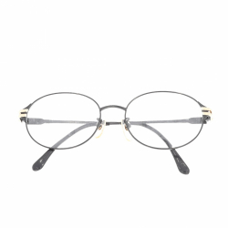 Yves Saint Laurent eyeglasses