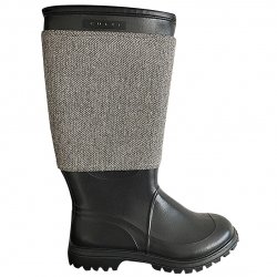 Culti Milano Boots from CULTI Milano - Limited Edition!