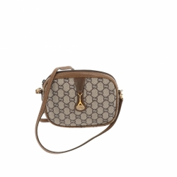 Gucci Plus Vintage Crossbody Tasche