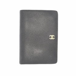 Chanel man wallet