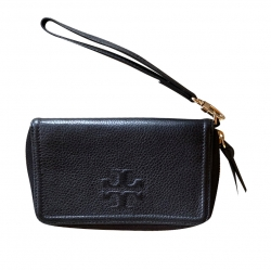 Tory Burch Card and phone holder