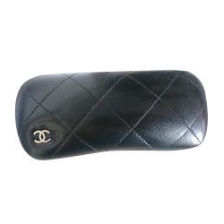 Chanel Sonnenbrillen-Box