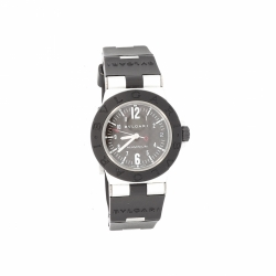 Bvlgari Bulgari Diagono watch