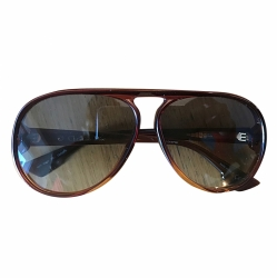 Christian Dior  DIOR -lia retro sunglasses