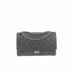 Chanel 2.55 226 Reissue Double Flap bag