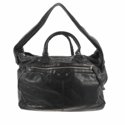 Balenciaga Shoulder bag with incorporated strap