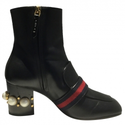 Gucci Bottines