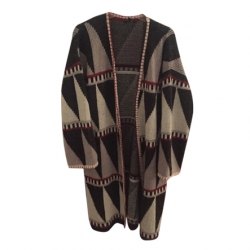Pepe Jeans Large  cardigan