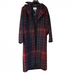 Hilfiger Collection Coat
