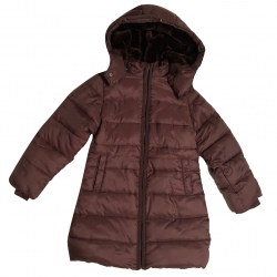 Jacadi Winter coat