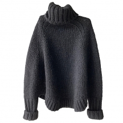 Zadig & Voltaire Poncho