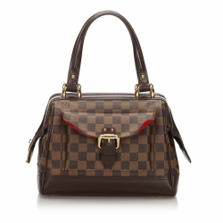 Louis Vuitton Damier Ebene Knightsbridge