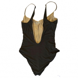 La Perla Reversible swimsuit