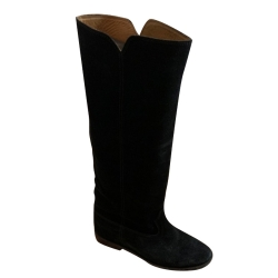 Isabel Marant Cleave boot