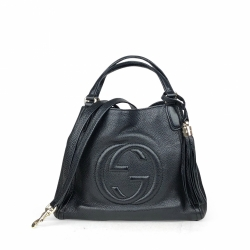 Gucci Soho Small