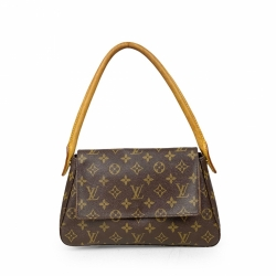 Louis Vuitton Looping PM