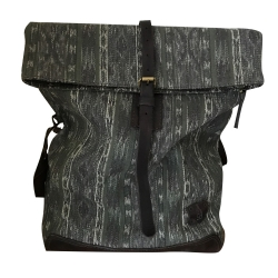 A.S.98 Large backpack