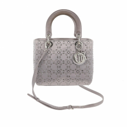 Christian Dior Lady Dior bag Small Size
