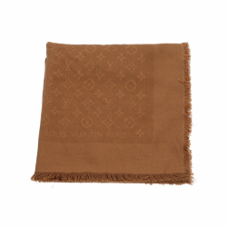 Louis Vuitton Scarf monogram
