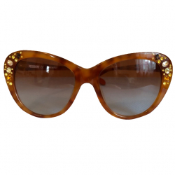 M Missoni Sunglasses