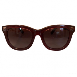 Red Valentino Sunglasses