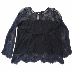 The Kooples Lace top