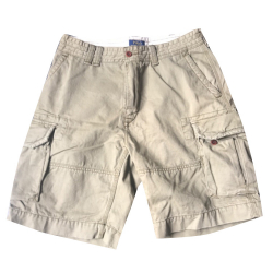Polo Ralph Lauren Shorts baggy