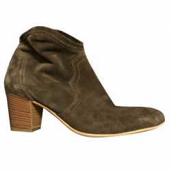 Minelli Ankles boots Minelli