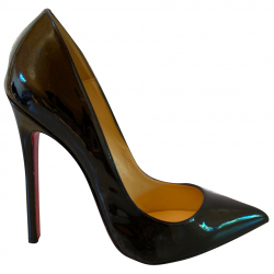 Christian Louboutin Pygalle